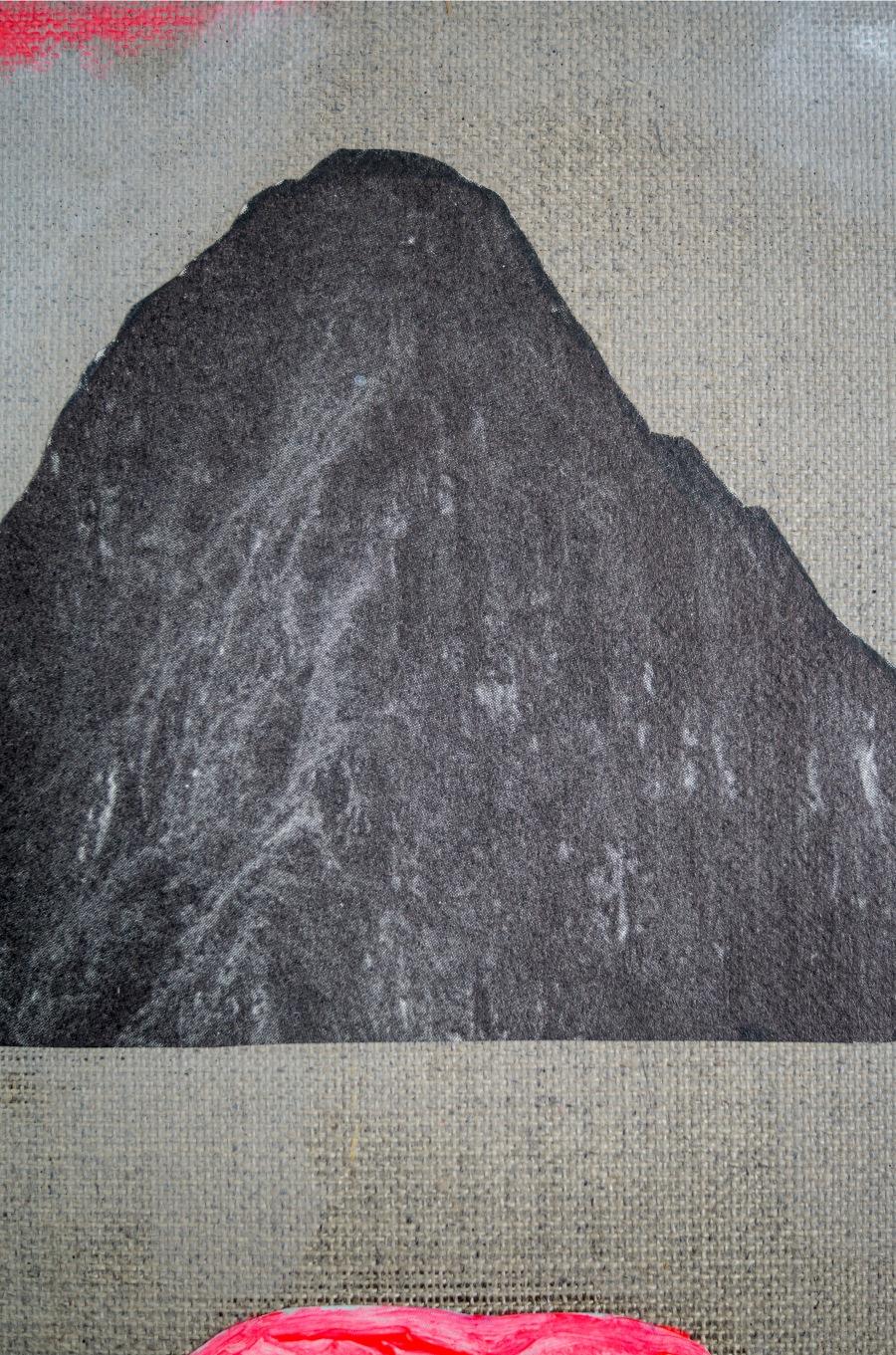 Secret Mountain | An imaginary hike (2 of 27)