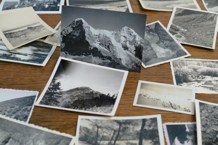 Secret Mountain | An imaginary hike (3 of 19)