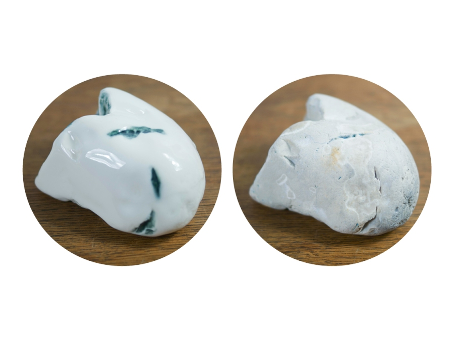porcelain52