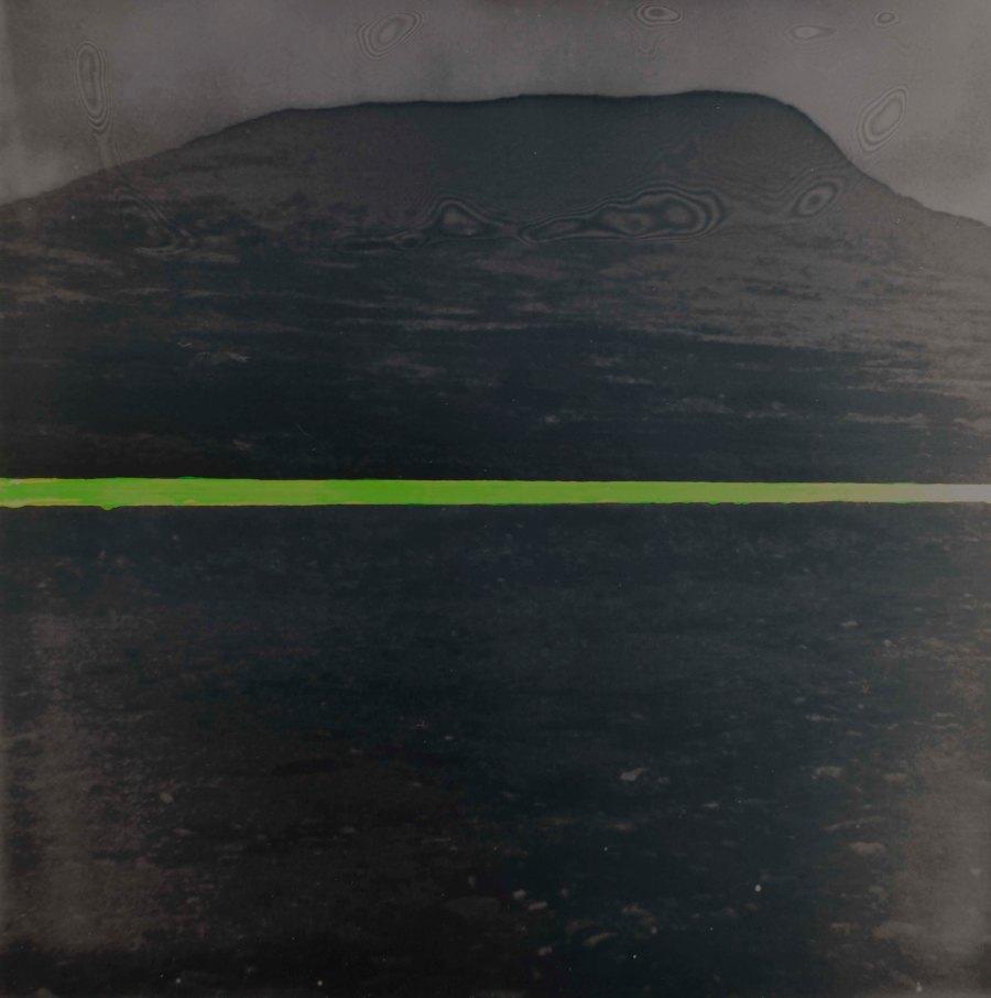 Secret Mountain | An imaginary hike (110 of 138)