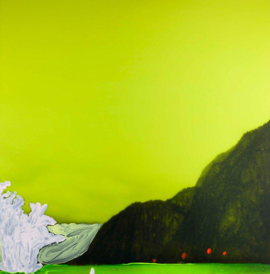 Secret Mountain | An imaginary hike (114 of 138)