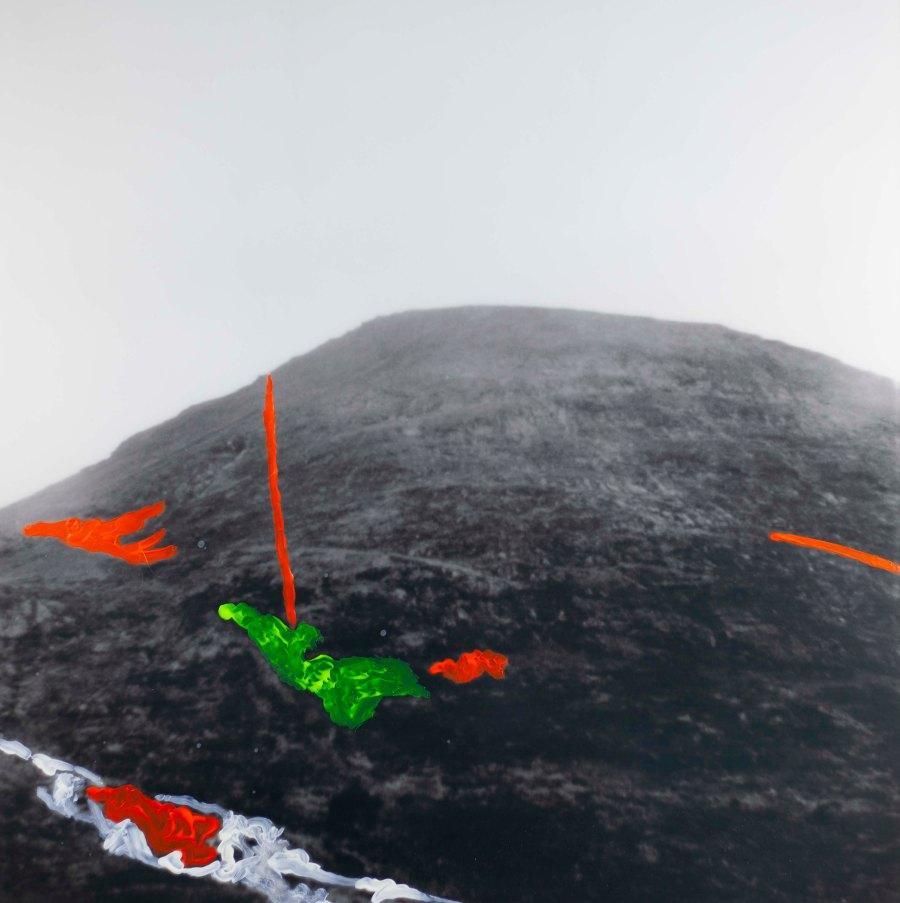 Secret Mountain | An imaginary hike (118 of 138)