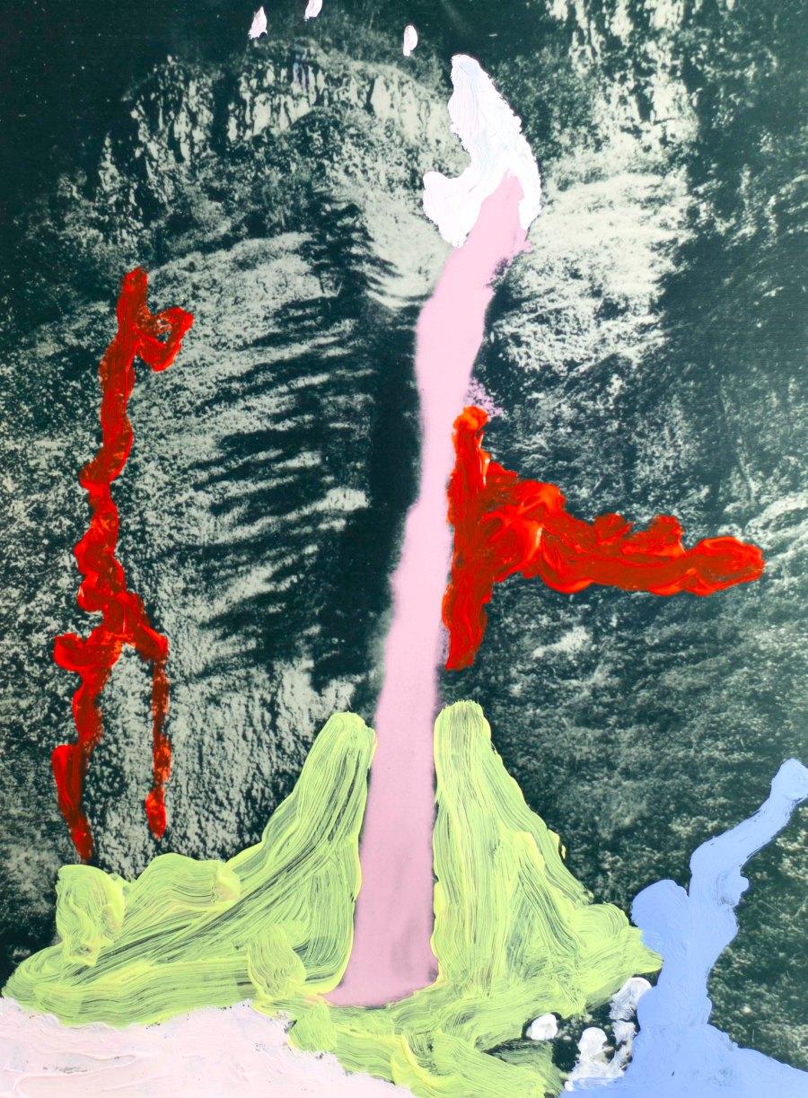 Secret Mountain | An imaginary hike (120 of 138)