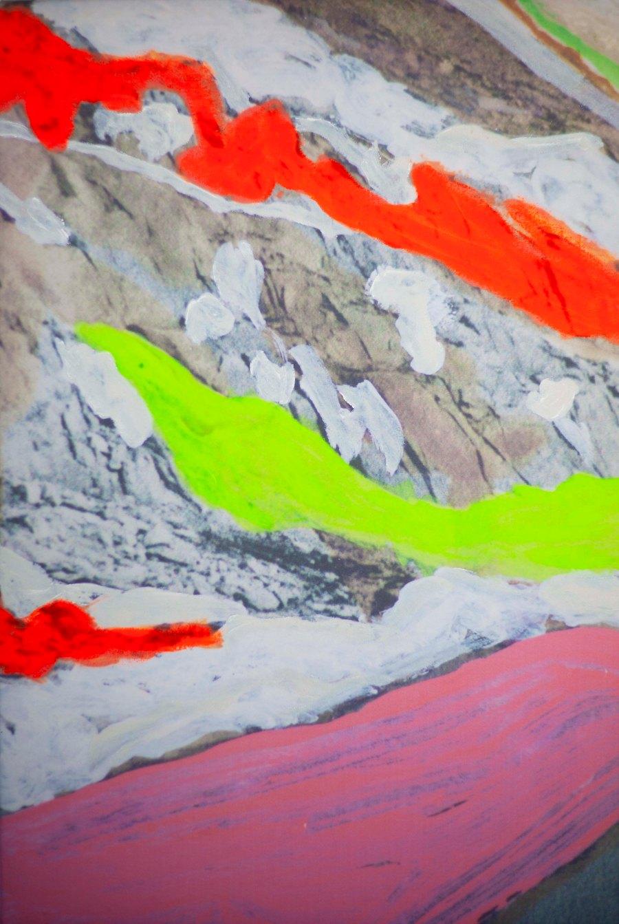 Secret Mountain | An imaginary hike (129 of 138)